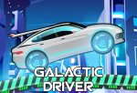 Galactic Driver