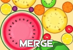 Merge Fruit
