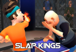 Slap Kings